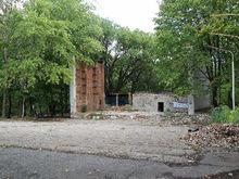 В ростовский парк Собино планируют вдохнуть новую жизнь