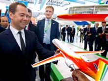 Предпринимателей Челябинска бесплатно доставят на «ИННОПРОМ» в Екатеринбург