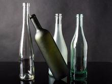 «Завод Экран» вложил 40 млн руб. в третью линию производства облегченной бутылки