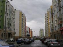 Цены продолжают падать: 10 городов России с самыми дорогими и дешевыми новостройками