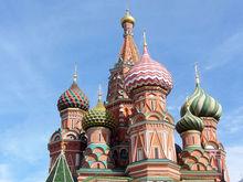 Как изменится жизнь россиян в июле: 10 главных законов месяца