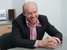 Редактора газеты будут судить за вымогательство у бизнесмена и депутата 1 млн руб.