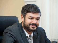 «Строительный рынок Москвы укрупняется. А в Екатеринбурге непонятно, кому кого поглощать»