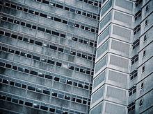По делу о муниципальных квартирах вынесен первый приговор