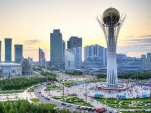 Челябинск и Астану свяжет новый рейс, который запустит Qazaq Air