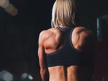 Alex Fitness откроет второй фитнес-клуб в Челябинске