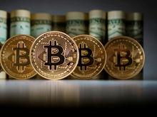 Биткоин жив, пока никем не регулируется. Что принесет обвал криптовалюты?