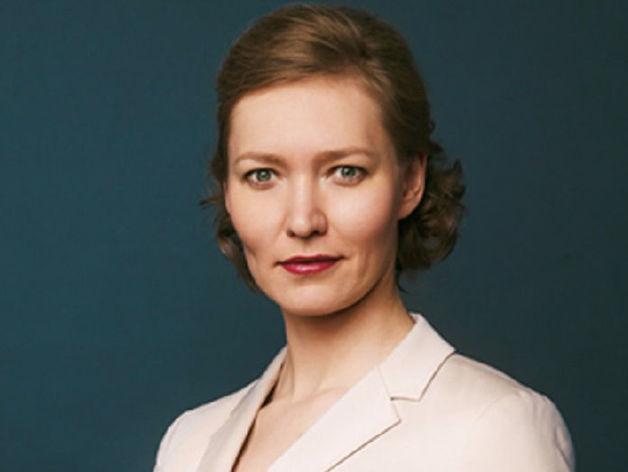Татьяна Апрельская, ГК Formika
