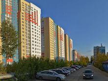 Подан иск о банкротстве бывшего муниципального предприятия Нижнего Новгорода
