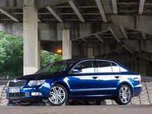 Не новые, но все равно лучшие: 10 отличных подержанных автомобилей последних лет