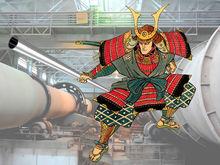 След самурая. Как уральский бизнес вдохновляет японцев