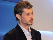 Ростовский суд рассмотрит апелляцию на оправдательный приговор Хуруджи