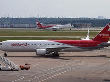 Еще одна авиакомпания открывает регулярный рейс из Красноярска в Баку