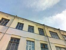 200 млн рублей и выше. Пять дорогостоящих зданий Нижнего Новгорода