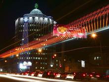 «Это не то, о чем вы подумали». Знаете ли вы реальное назначение мест Новосибирска? ТЕСТ