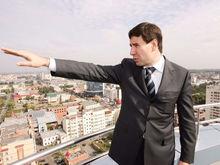 Назначена дата решения суда по поводу ареста 3 млрд руб. Михаила Юревича