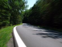 По просьбам горожан будет проведен ремонт двух участков дорог в районе Бердского шоссе