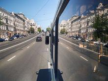 Итоги недели: Стал известен новый совладелец Hyatt в Ростове