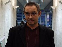 «Венецию он мне уже не покажет», — Алексей Навальный об Антоне Носике