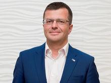 Александр Соловенчук, МТС: «Операторы встают на путь трансформации»
