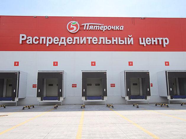 Дворкович открыл два огромных склада X5 Retail Group на Урале. Чего ждать местным сетям?