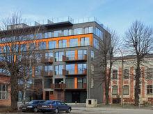 У больших квартир вырастут риски: их покупателям ограничат компенсацию при недострое