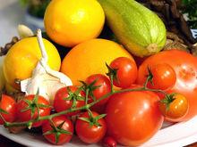 Проект плодовоовощного комплекса под Новосибирском получил инвесткредит в 250 млн руб.