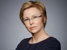 Женщины на миллион: РЕЙТИНГ самых богатых российских чиновниц