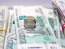 ДК определил 11 банков в Нижнем Новгороде — лидеров по кредитному портфелю юридических лиц