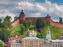 Нижегородская область вошла в тройку регионов-отличников по выполнению майских указов