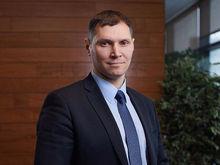 Михаил Ансимов: «Новый закон меняет «правила игры» для более чем 4 тысяч застройщиков»