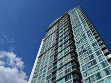 Новосибирские банкиры: «Сейчас сложился баланс цен на квартиры и ставок по ипотеке»