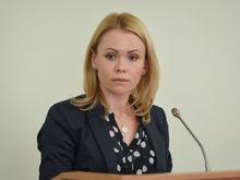 Кадровые изменения в Администрации Ростова
