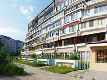 Стоимость квартир в Нижнем Новгороде падает на фоне роста арендных ставок