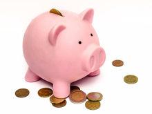 Куда нижегородцам вложить деньги? Обзор высокодоходных депозитов
