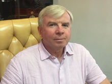 Алексей Грачев, SVOBODA2: «Уезжающих можно понять, но ниши в столице заканчиваются»