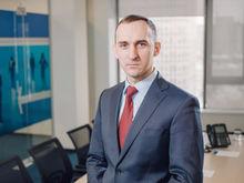Виталий Крылов, КПМГ: «Бизнес ощущает возрастающее налоговое давление»