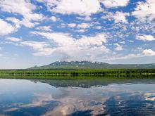 Правительство РФ поставит опыт на семи городах Челябинской области