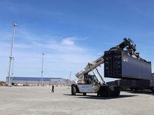 С заказчика ТЛК «Южноуральский» суд потребовал взыскать почти 700 млн руб.