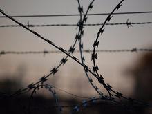 В Челябинске журналиста приговорили к трем годам колонии строгого режима