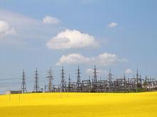 Челябинский бизнес в сфере энергетики ждет новый закон