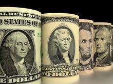 Где в Нижнем Новгороде выгодно обменять валюту? Обзор предложений банков