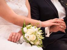«Басков был подарком». Во сколько обошлась резонансная свадьба дочери судьи из Краснодара