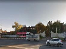 Ресторан в Тобольских казармах сделает известный нижегородский застройщик
