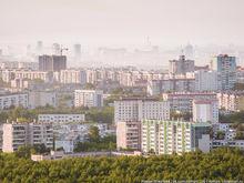 Заморозить нельзя достроить. Что происходит на рынке недвижимости Челябинска