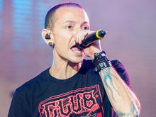 Честер Беннигтон и Linkin Park: главные песни и скорбь по «голосу поколения»