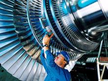 Скандал с «крымскими турбинами»: Siemens разрывает контракты с российскими госкомпаниями