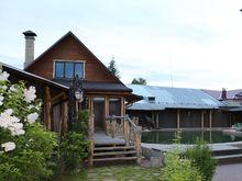 В Нижегородской области продаётся особняк за 160 млн рублей