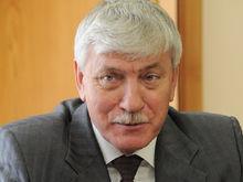 Донской губернатор снова вернул в правительство бывшего министра сельского хозяйства