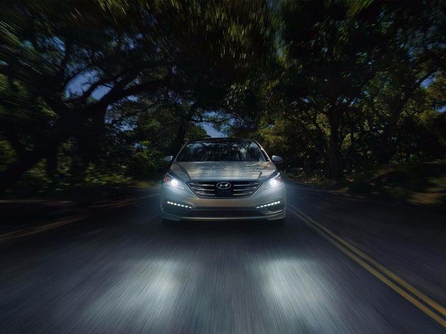 РЕЙТИНГ: самые перспективные и долгожданные автомобили 2017